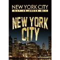 NEW YORK CITY -NATIVE VIDEO MIX-