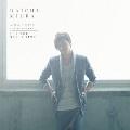 ふれあうだけで ~Always with you~/IT'S THE RIGHT TIME [CD+DVD]<Choreo Video盤>