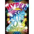HYPER MEGA HITS 2014 -AV8 OFFICIAL BEST MIXXX- [DVD+CD]