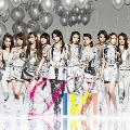 DIVA (TYPE-C) [CD+DVD]