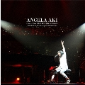 アンジェラ・アキ Concert Tour 2014 TAPESTRY OF SONGS - THE BEST OF ANGELA AKI in 武道館 0804