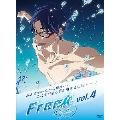 Free!-Eternal Summer-4