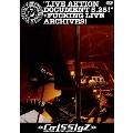 """LIVE AKTION DOCUMENT 5.25!""+FUCKING LIVE ARCHIVES!"