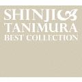 Best Collection~いい日旅立ち~<初回生産限定盤>