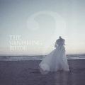 The Vanishing Bride<通常盤>