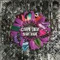 CARPE DIEM[カルペ・ディエム] [CD+DVD]
