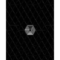 EXO FROM. EXOPLANET#1 - THE LOST PLANET IN JAPAN [Blu-ray Disc+PHOTOBOOK]<初回限定盤>