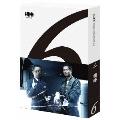 相棒 season 6 ブルーレイ BOX