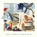 Android & Human Being<通常盤>