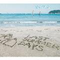 LAST SUMMER DAYS ~きまぐれBEST~ [2CD+DVD]<初回限定盤>