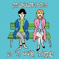 It's Our Time [CD+Blu-ray Disc]