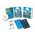 台風のノルダ 豪華版 [Blu-ray Disc+CD]