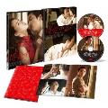 情愛中毒 豪華版 [Blu-ray Disc+DVD]