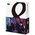 相棒 season 8 ブルーレイ BOX