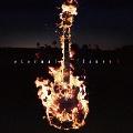 eternal flames [CD+DVD]<通常盤>