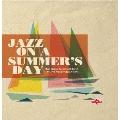 真夏の夜のジャズ [CD+DVD]