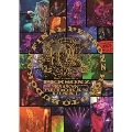DREAMERS ONLY SPECIAL 2014-2015 ROAD TO BUDOKAN FINAL [3DVD+2CD]<数量限定生産盤>