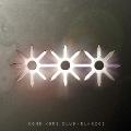 SUNRICE [Blu-spec CD2+DVD]<完全生産限定盤>