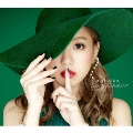 Secret Collection ~GREEN~ [CD+DVD]<初回生産限定盤>
