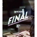 TM NETWORK 30TH FINAL<通常版>
