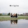 Origin [CD+DVD]<初回生産限定盤B>