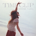 TIME CLIP<通常盤>