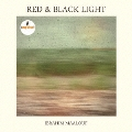 レッド・アンド・ブラック・ライト