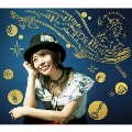 all time Lovin' [CD+DVD]<初回生産限定盤>
