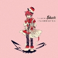 VOCALOID Fukase ~THE GREATEST HITS~<通常盤>