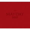 MAYDAY [CD+DVD]<初回生産限定盤>
