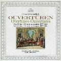 J.S.バッハ:管弦楽組曲第3番・第4番 [SACD[SHM仕様]]<初回生産限定盤>