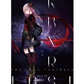KABANERI OF THE IRON FORTRESS [CD+DVD]<初回生産限定盤>