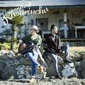 カサリズム3 [CD+DVD]<初回生産限定盤>