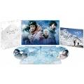 エヴェレスト 神々の山嶺 豪華版 [Blu-ray Disc+DVD]