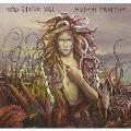 モダン・プリミティヴ/パッション・アンド・ウォーフェア25周年記念盤 [2Blu-spec CD2]