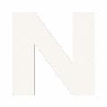 Nのハコ [2CD+2DVD]<初回限定盤>