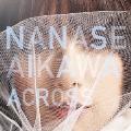 ACROSS [CD+DVD]
