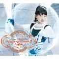 infinite synthesis 3 [CD+2Blu-ray Disc]<初回限定盤>