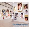 The Best Exhibition 酒井法子30thアニバーサリーベストアルバム [2CD+ブックレット]