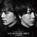 TIME FLIES [CD+DVD]