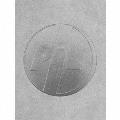 メタル・ボックス スーパー・デラックス・エディション [4SHM-CD+豪華ブックレット]<完全生産限定盤>