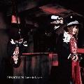Lunatic Lover [CD+PHOTO BOOKLET]