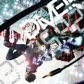 DiVE!! [CD+DVD]<初回限定盤>