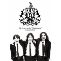 "DOES 10th Anniversary Live ""Thanksgiving!"" in AKASAKA BLITZ<通常版>"