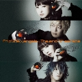 The end of escape [CD+DVD]<初回限定盤>