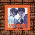 THE MOBB [CD+DVD]<初回限定仕様>