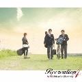 Recreation 4 [CD+DVD]