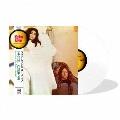 「未完成」 作品第2番 ライフ・ウィズ・ザ・ライオンズ<完全生産限定Color Vinyl盤>