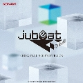 jubeat Qubell ORIGINAL SOUNDTRACK