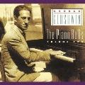パーフェクト・ピアノ・ロール Vol.2